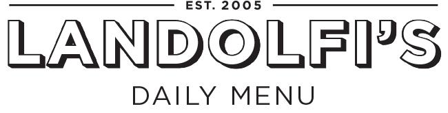 logo_blackDaily.png