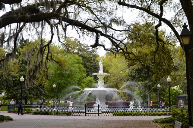 stock-photo-park-fountain-savannah-historic-georgia-ga-d0ea47a4-a8ff-4a6b-a761-9de91d76462f.jpg