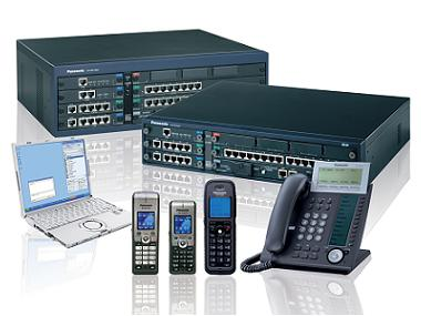 panasonic-phone-systems-banner.jpg