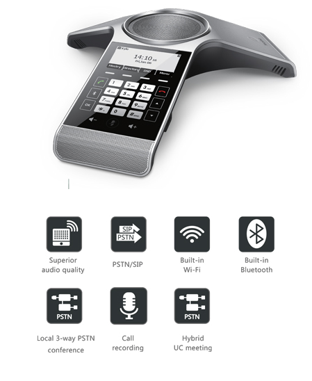 Yealink-CP920-Details.png