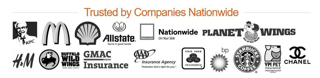 trusted_by_companies_nationwide.png