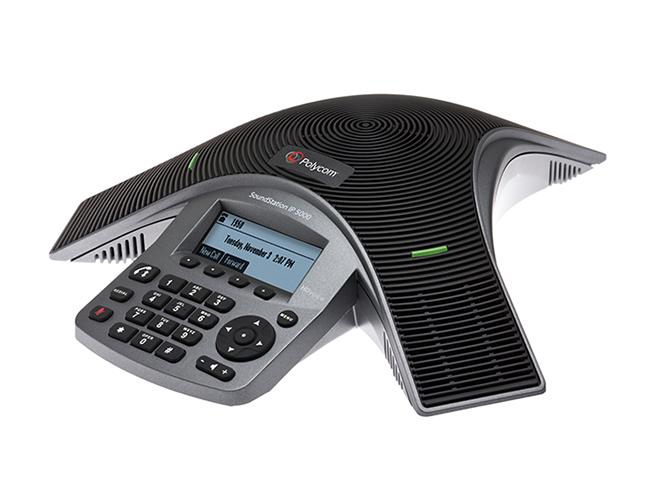 polycom-ip-5000_650_500.png