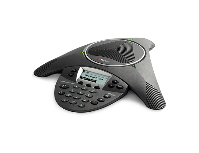 polycom-ip-6000-650-500.png