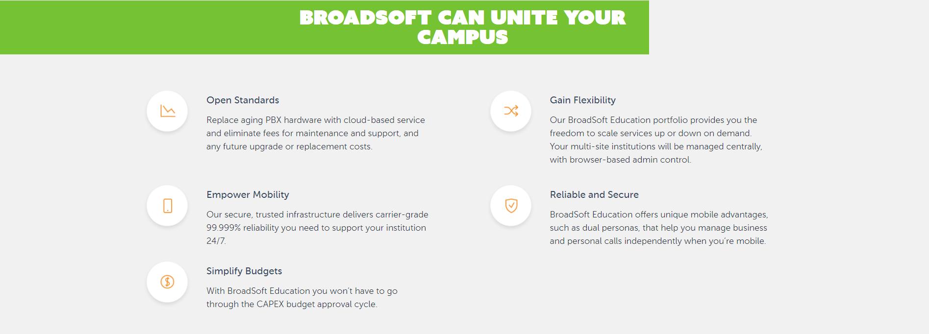 broadsoft-education-unite.png