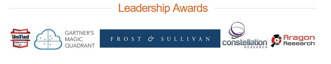 leadership-awards-banner.png