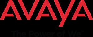 avaya_logo_300_119.png