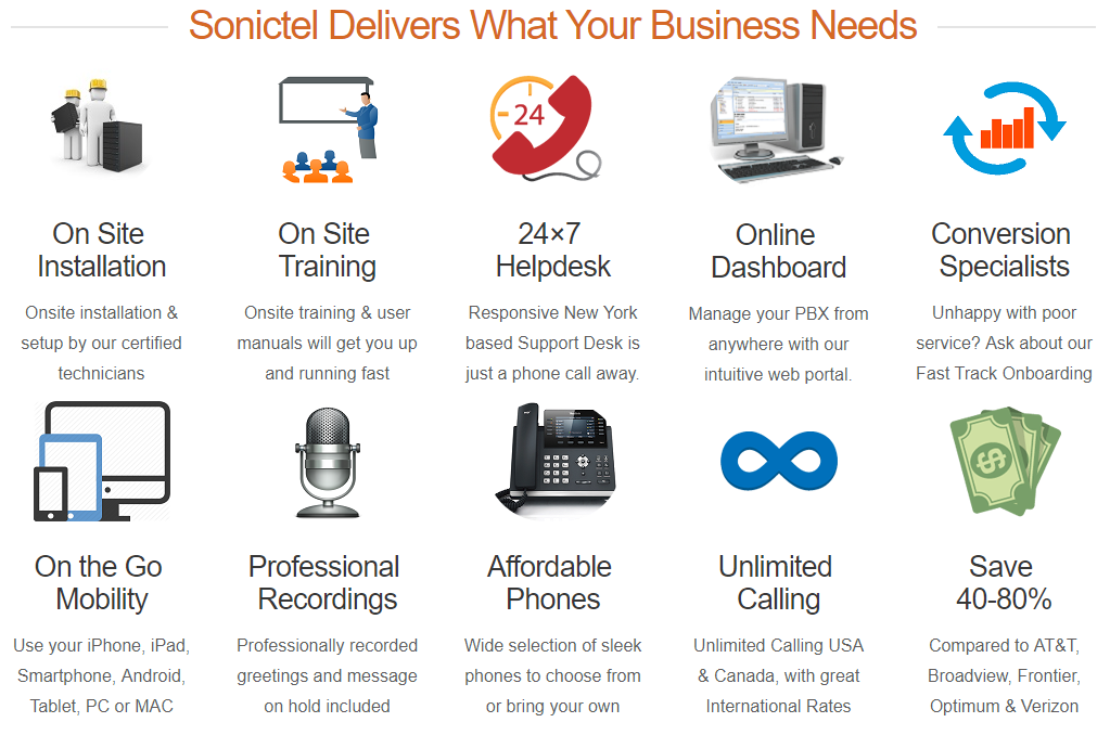 sonictel-delivers-highlights.png
