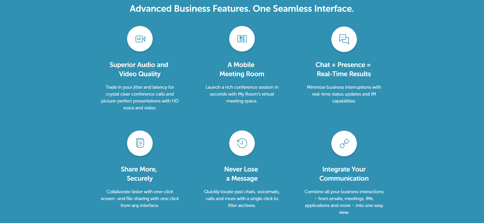broadsoft-free-trial-advanced-features.png