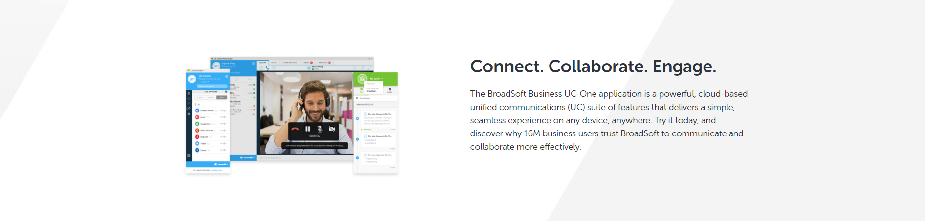 broadsoft-free-trial-connect.png