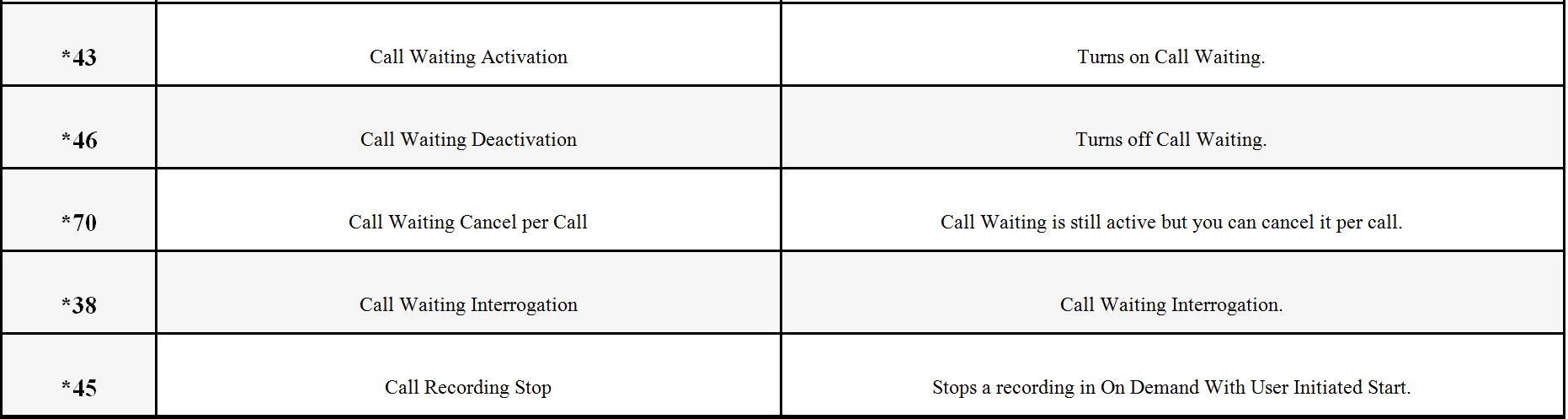 Star-Codes-Screen6.png
