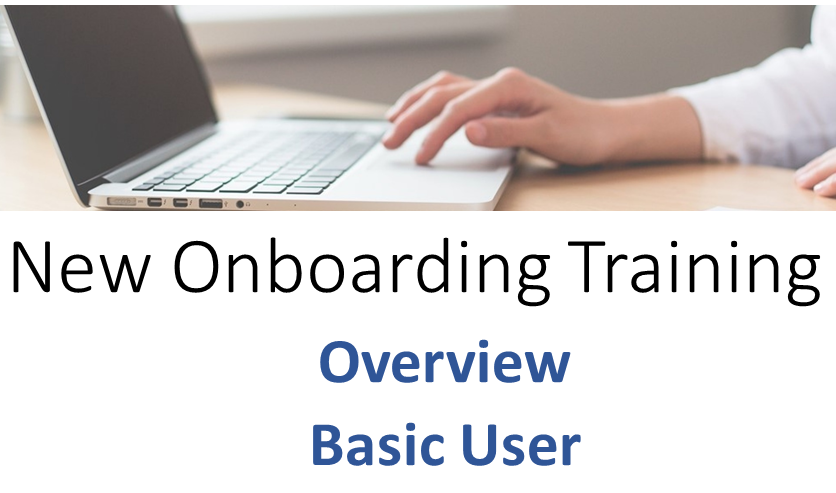 onboarding-overview-836-493.png