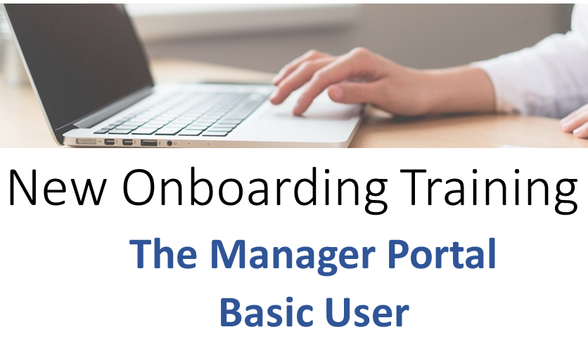 manager-portal-836-493.png