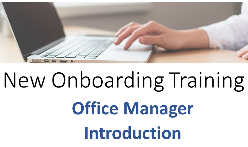 office-manager-intro.png