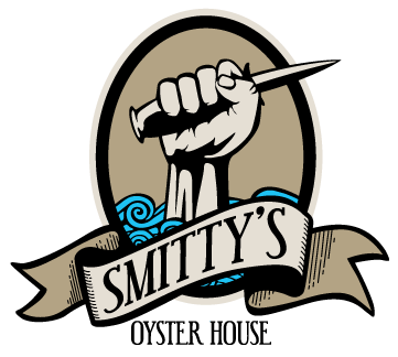 smitty_logo.png