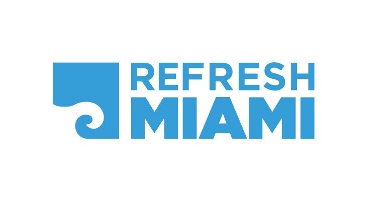 Refresh-Miami-Logo.jpg