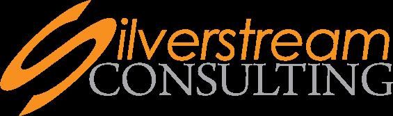 Silverstream-Logo-OL.png