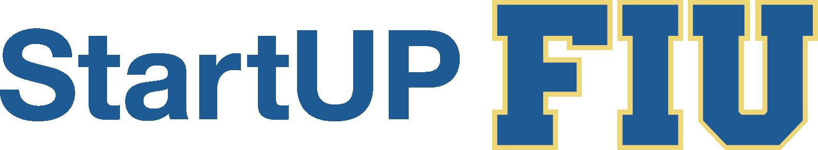 StartUp-FIU-hrz-Color.png