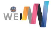 WEIN Logo.PNG