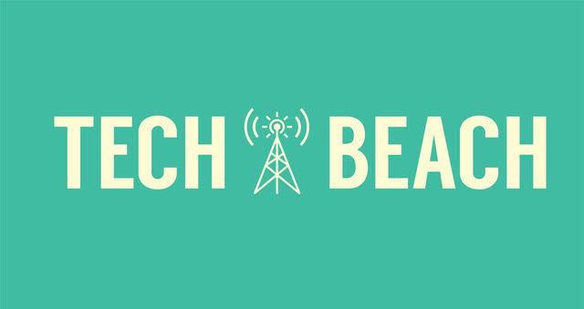 tech beach.jpg