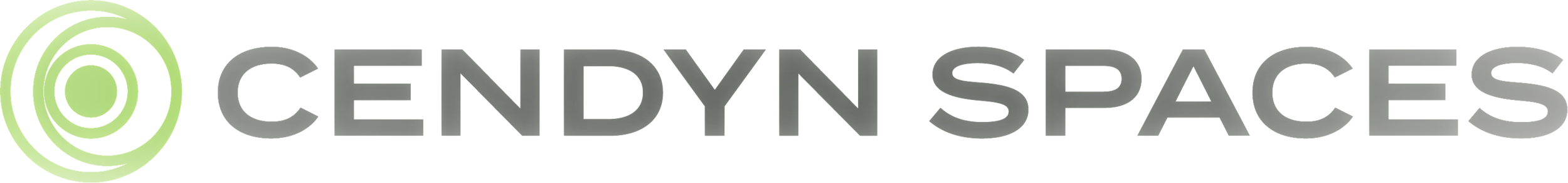 CendynSpaces_Logo_2017_GreenGray.png