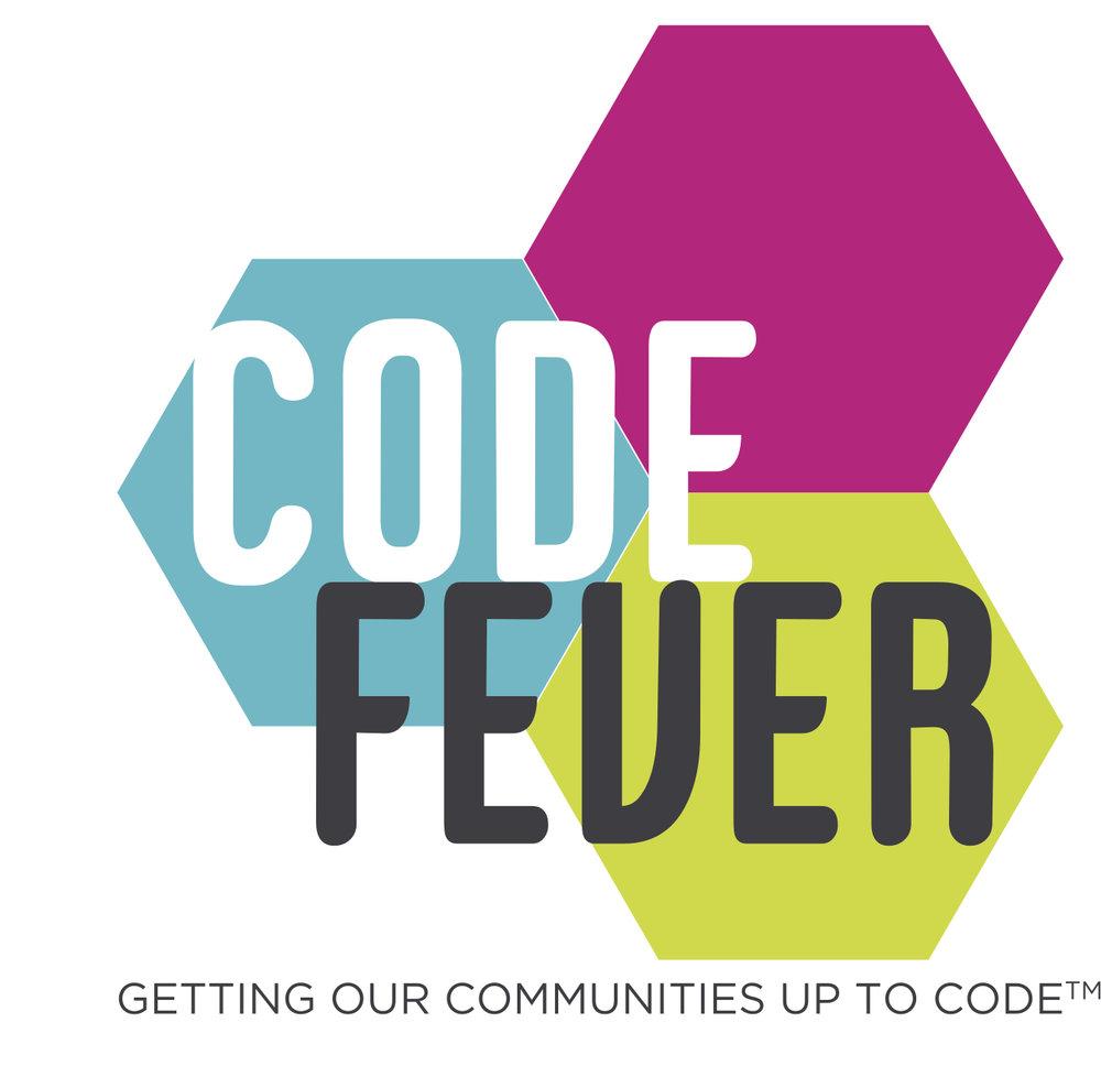 codefevermiami-logo-trademark.jpg