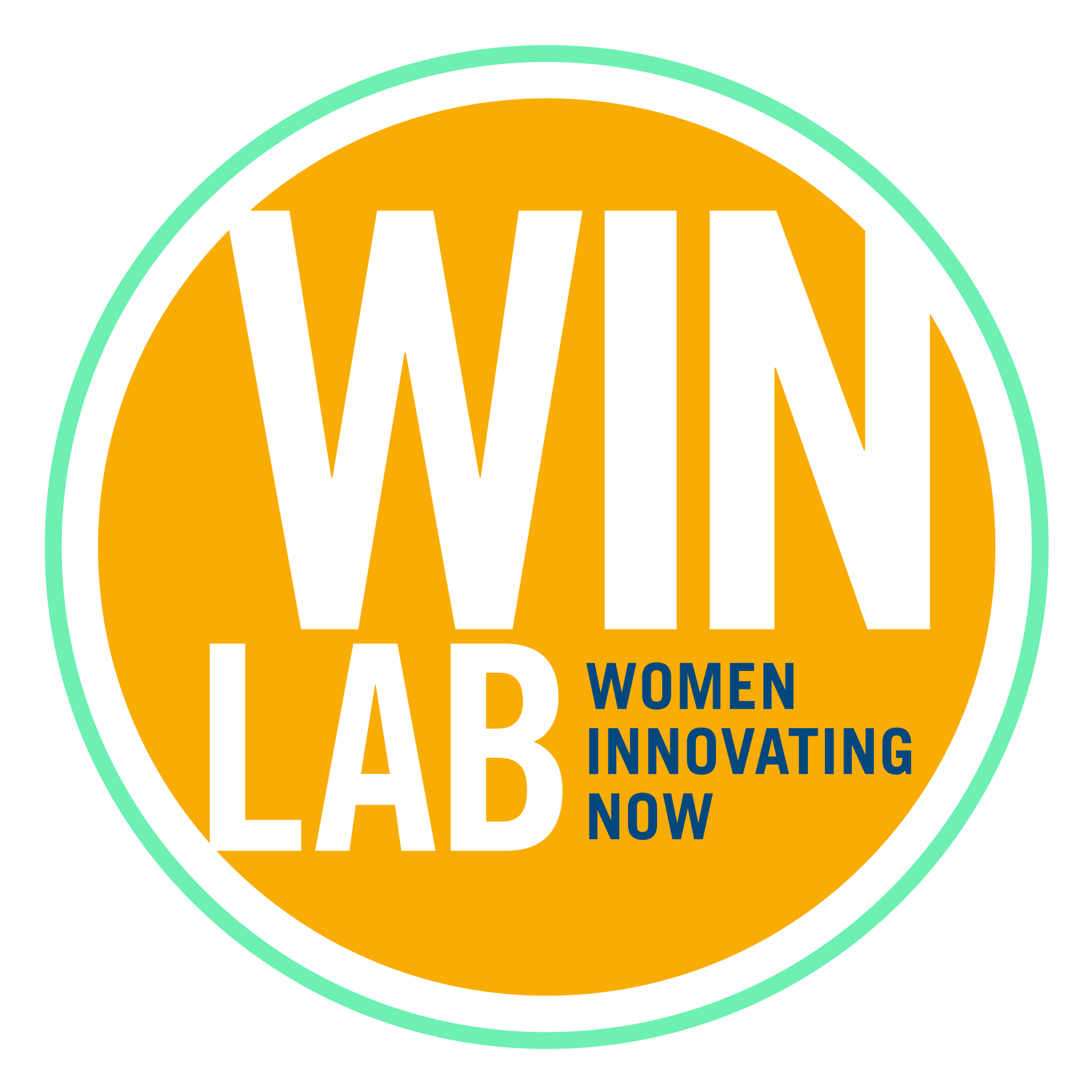 New WIN Lab Logo.jpg