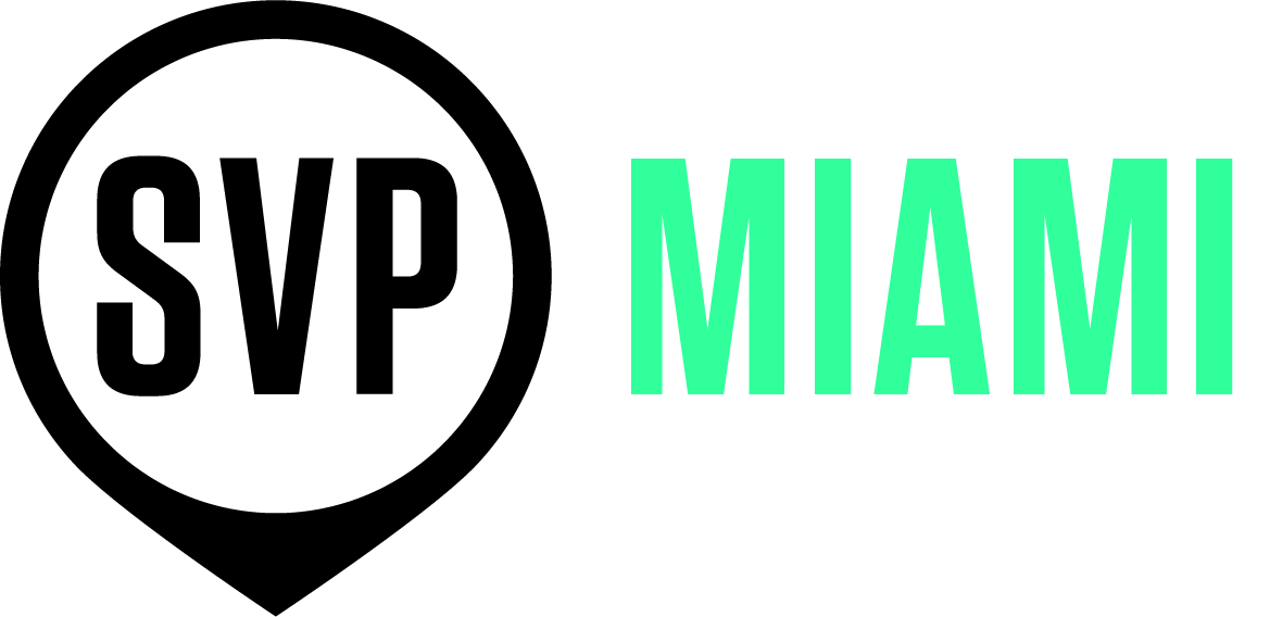 svp-geographic-logo-teal-miami (4).jpg