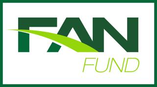 Fan-Fund.jpg