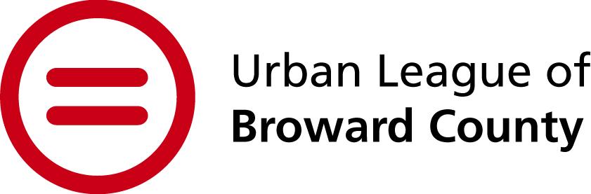ULBC Logo.jpg