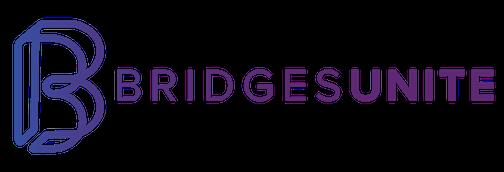 BRIDGESUNITE_LOGO_HORIZONTAL_GRADIENT-01 copy.png