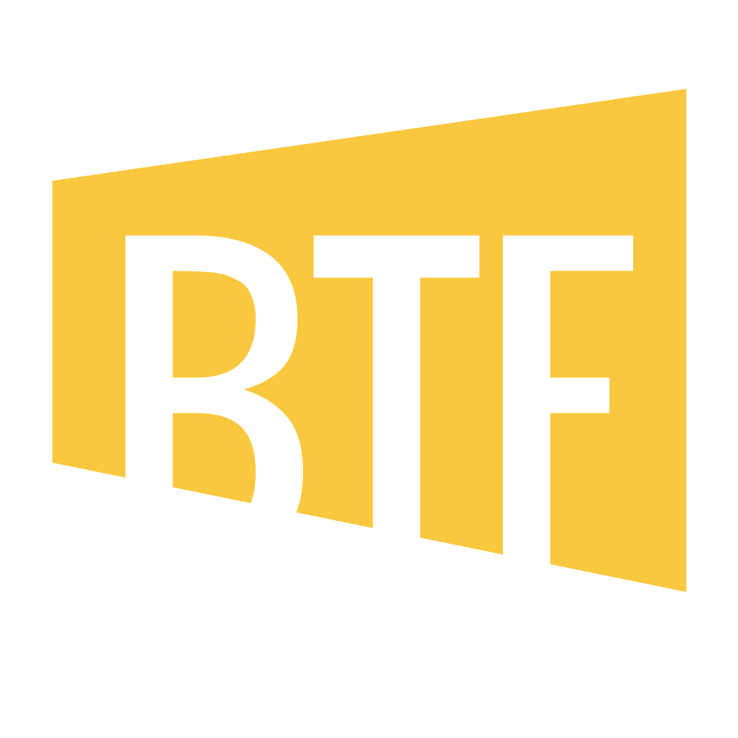 BTF-Logo-transparent.png