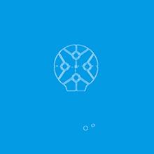 dec-network-logo (1).png