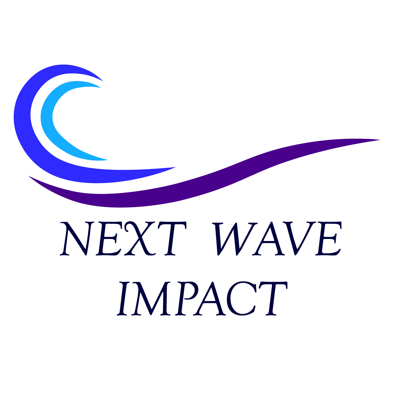Square RTP Wave NW Impact_NEW.jpg