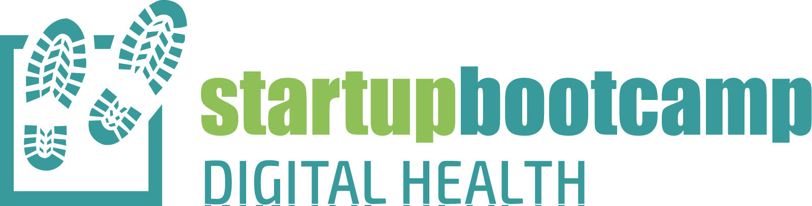startupbootcamp-global-logo.png