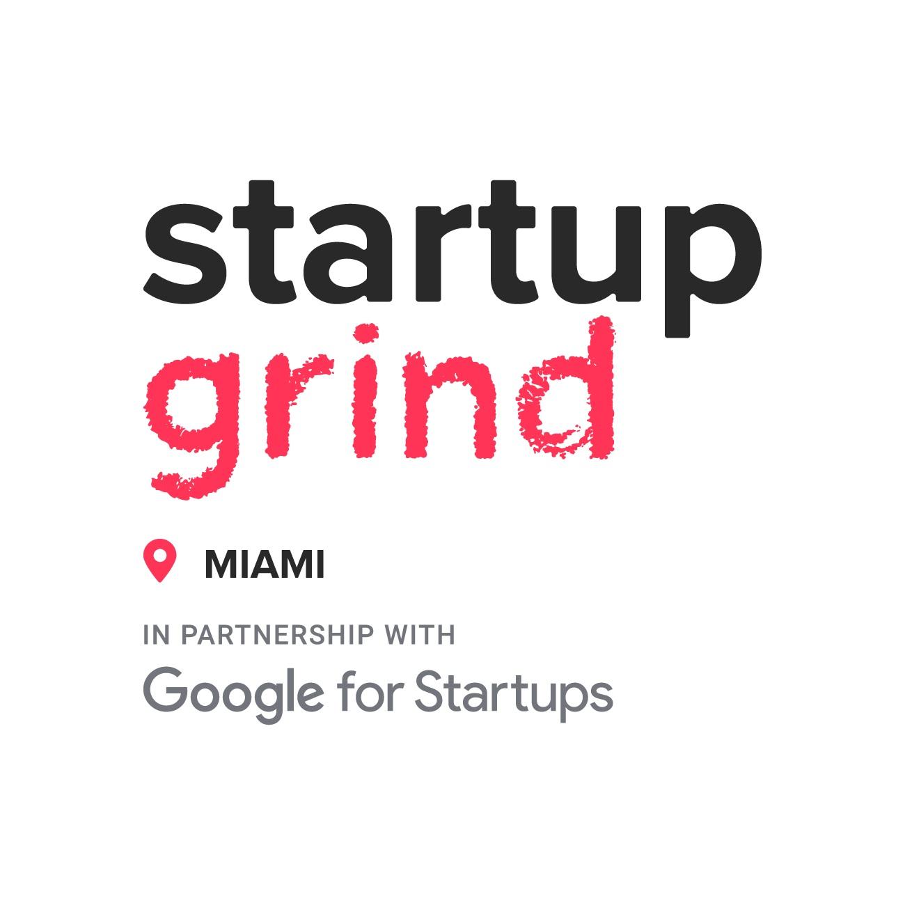 SG_Miami_Logo_Square_White.png