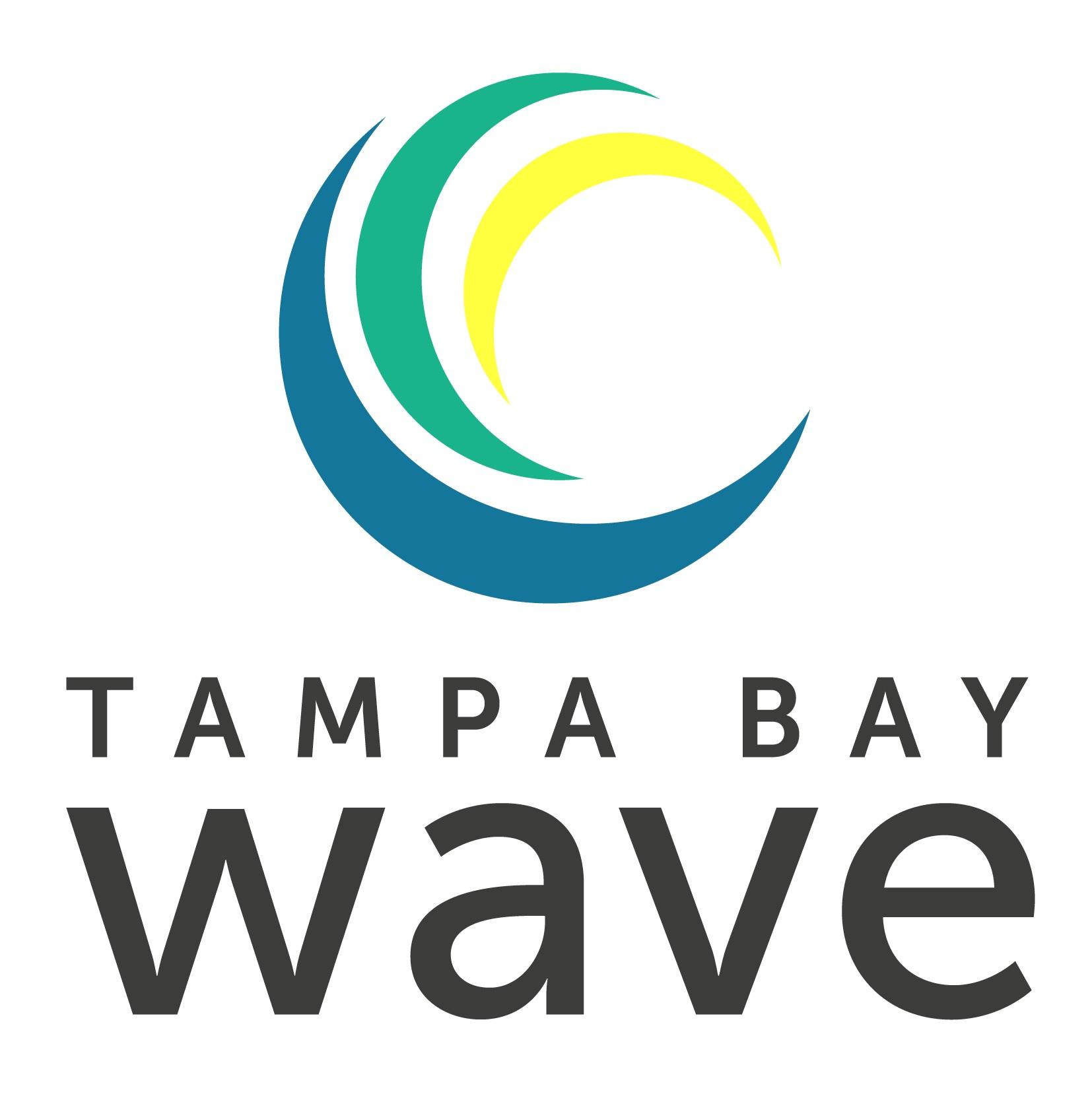tampa bay wave.png