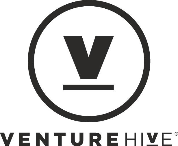 VentureHiveLogo Vertical (3).png