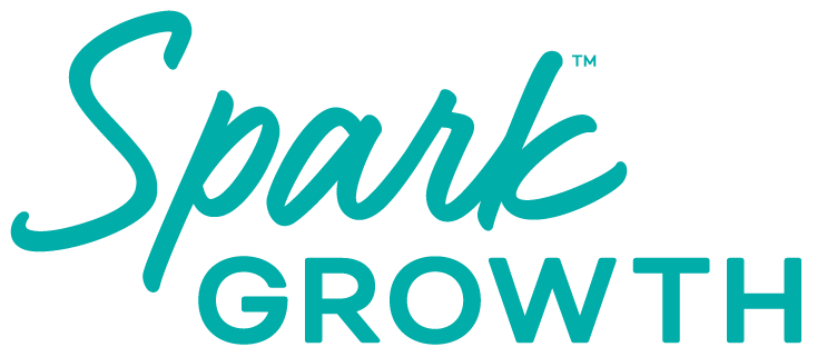 spark-growth-.png