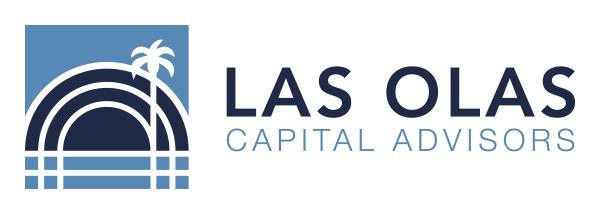 LasOlasCA_logo_h_600x214.png