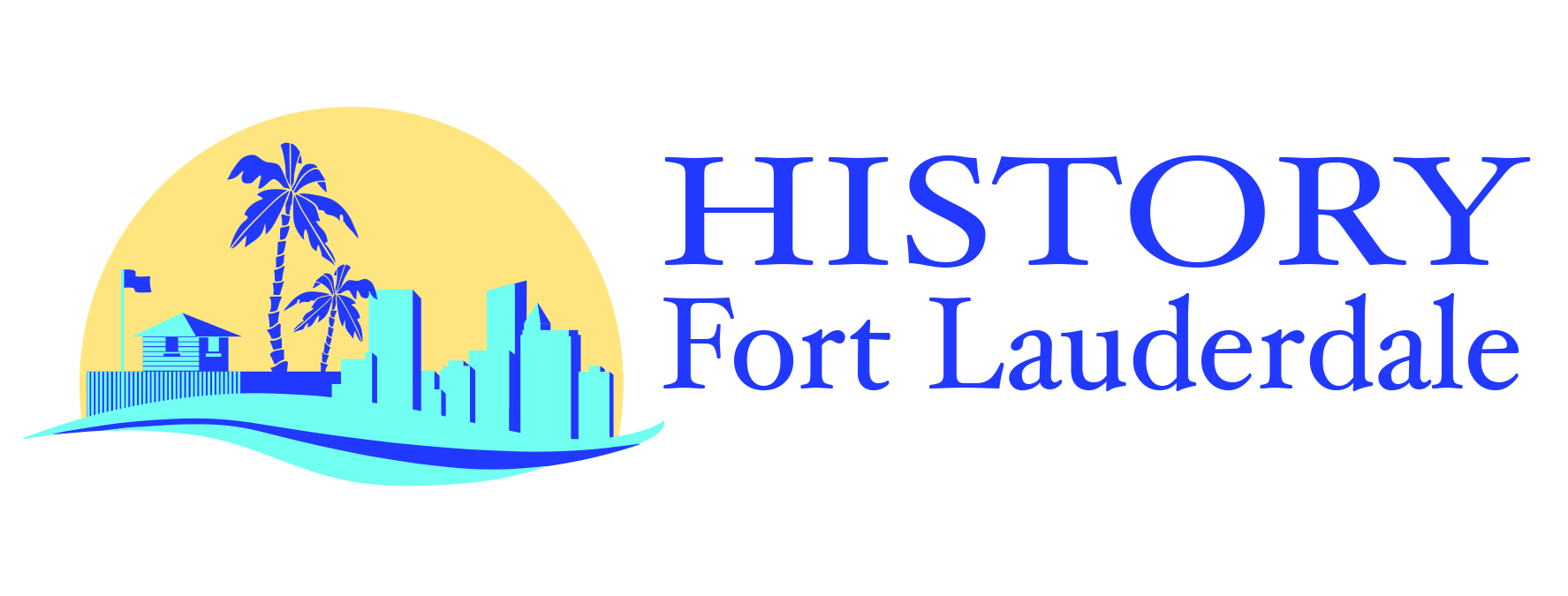 HistoryFTL_NewLogo_Transparent_Horizontal.jpg