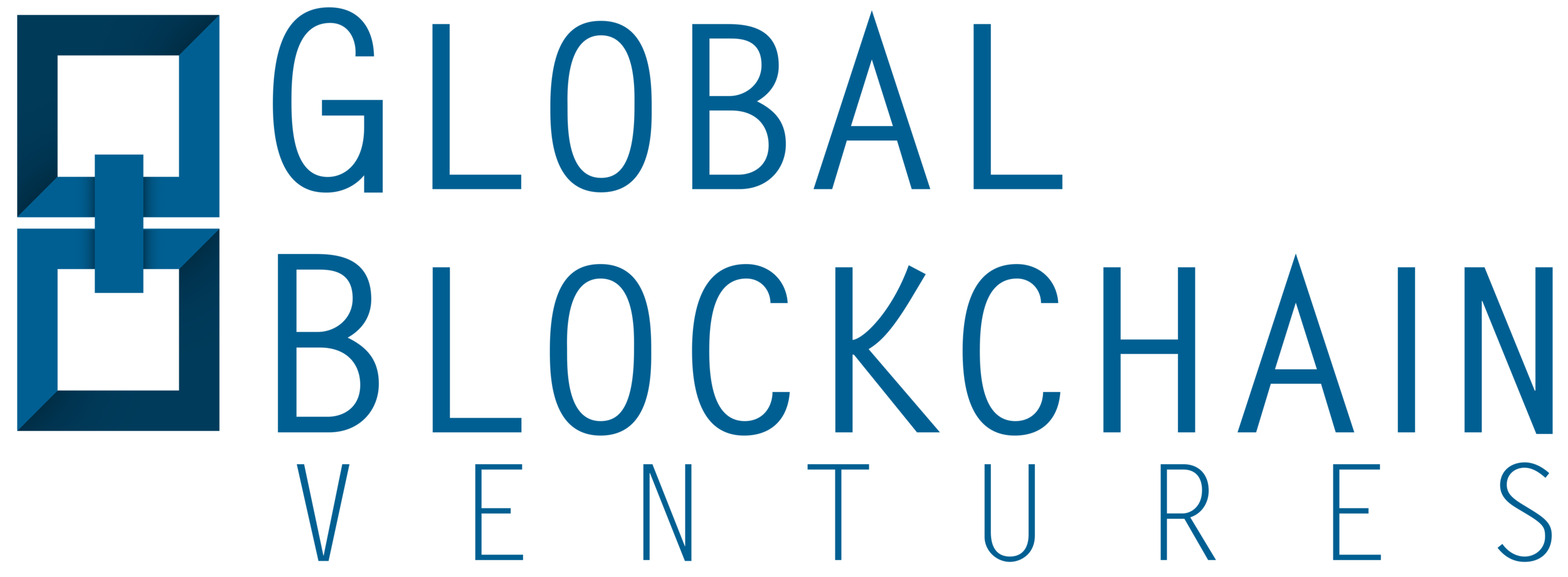 Global Blockchain Ventures.png