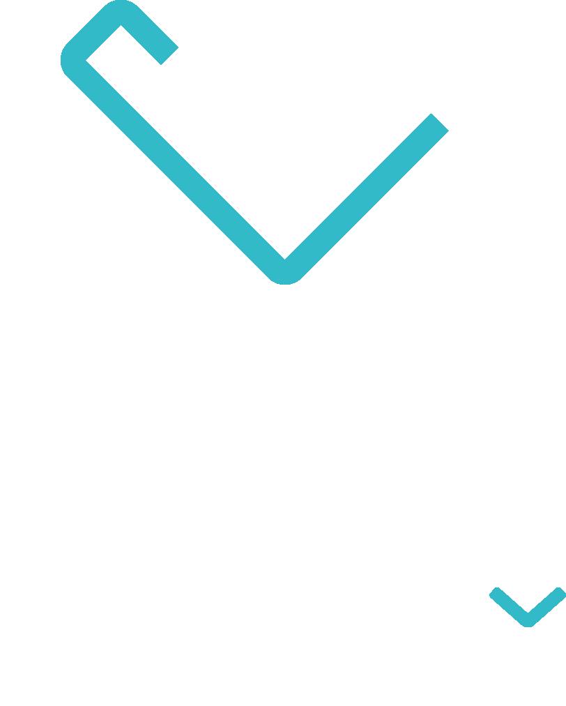 venture cafe reverse.png