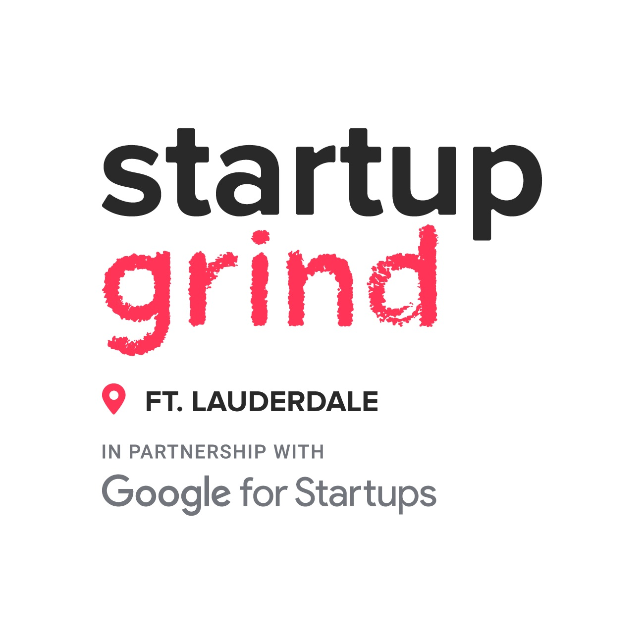 SG_Ft.-Lauderdale_Logo_Square_White.png