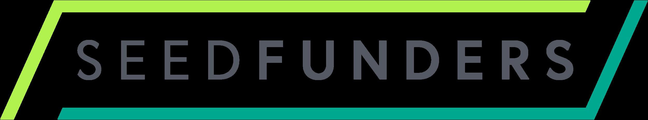 seedfunders.png