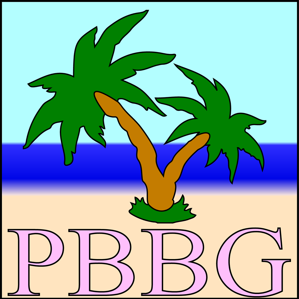 palm beach business group.png