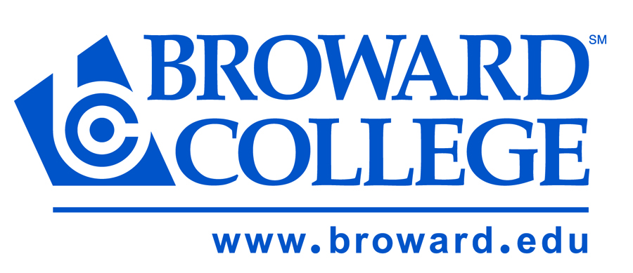 Broward College.jpg
