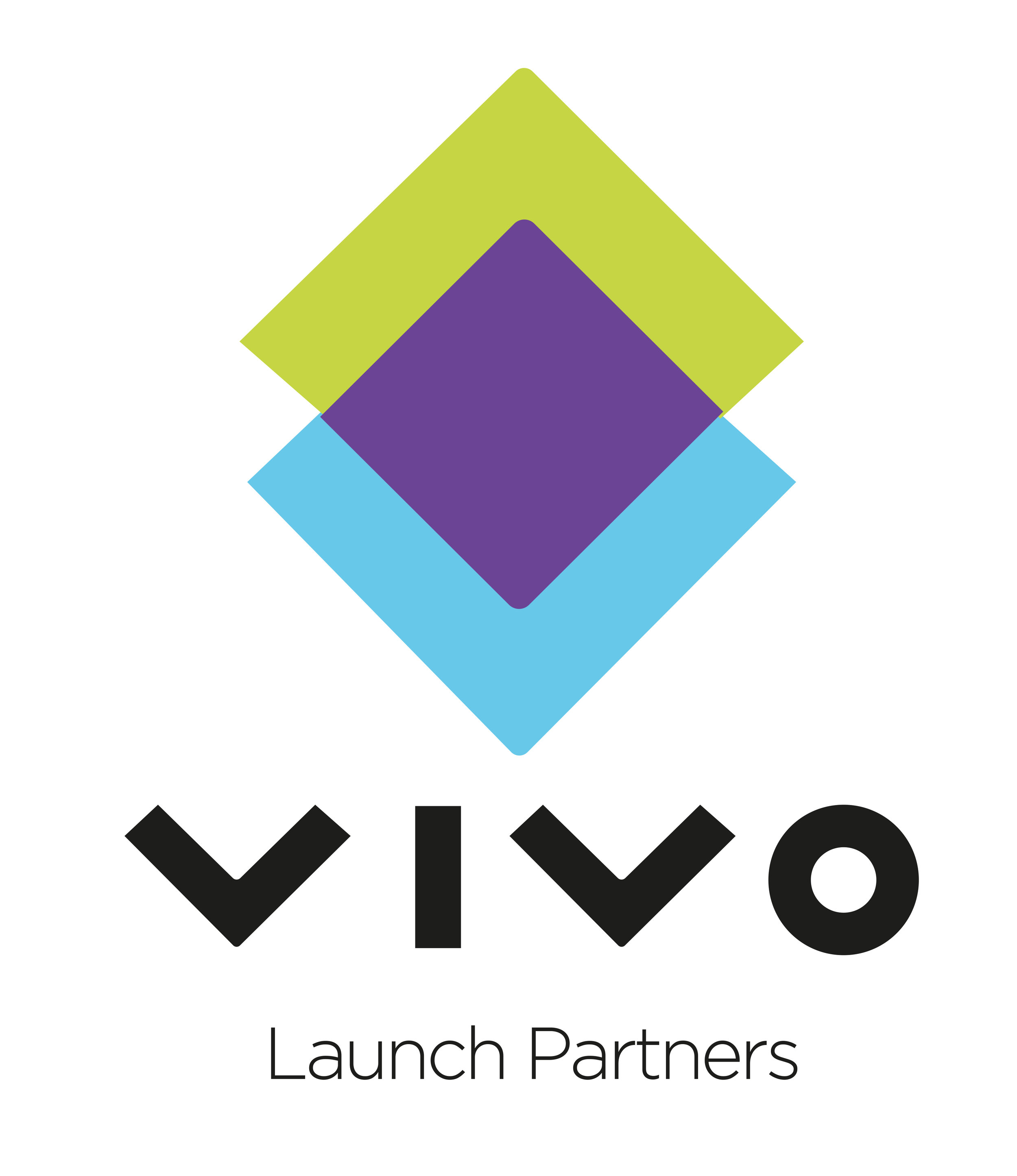 Vivo Launch Partners- JPEG.jpg