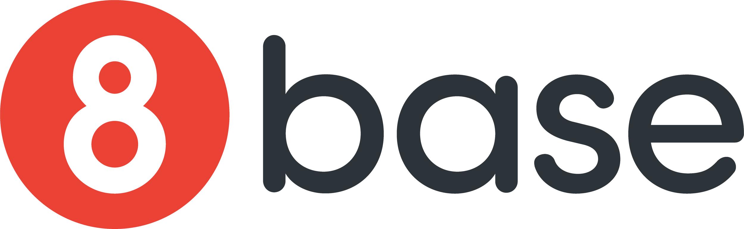 8base_SUA_logo.png