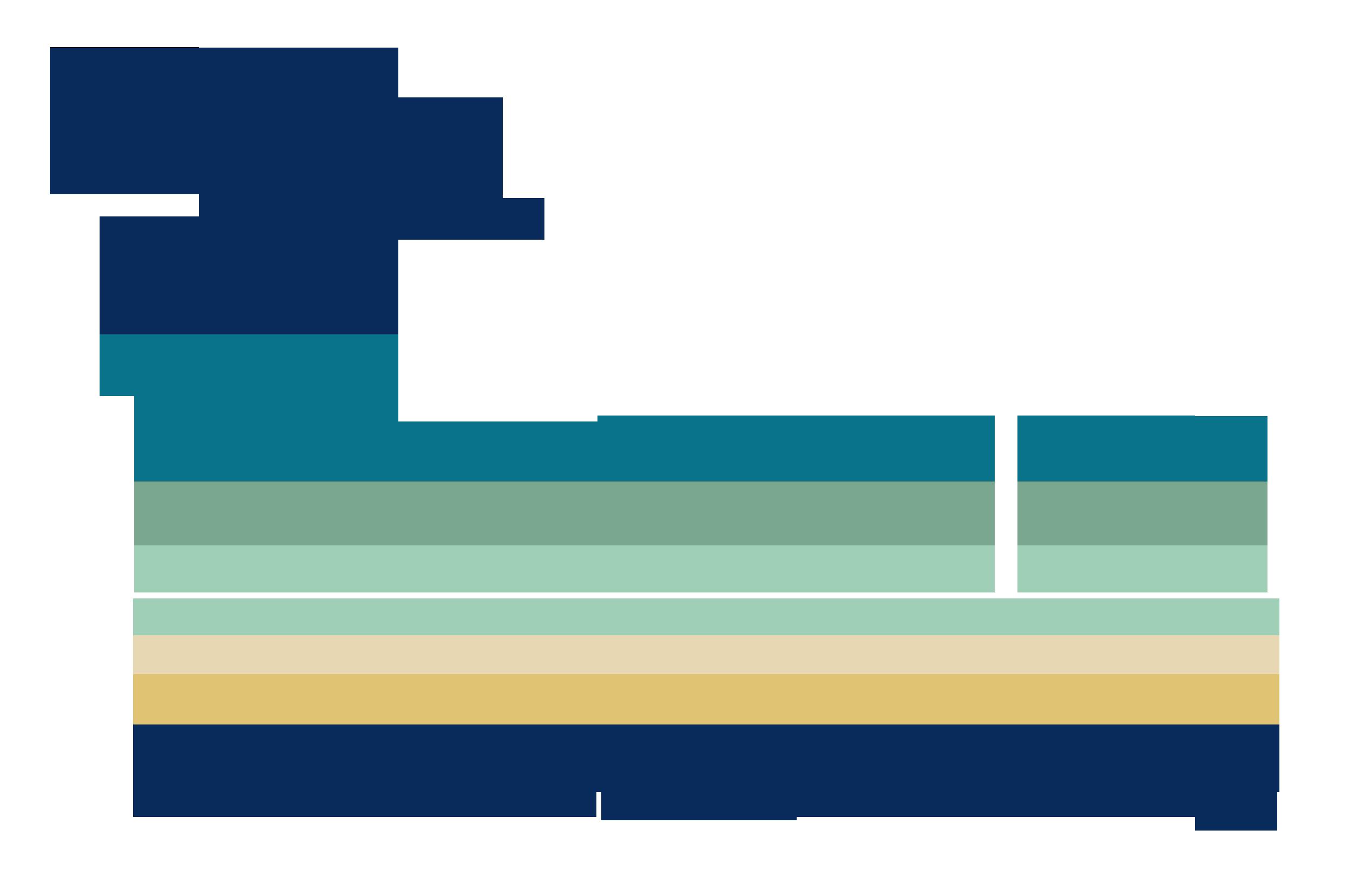 sfssug-logo.png