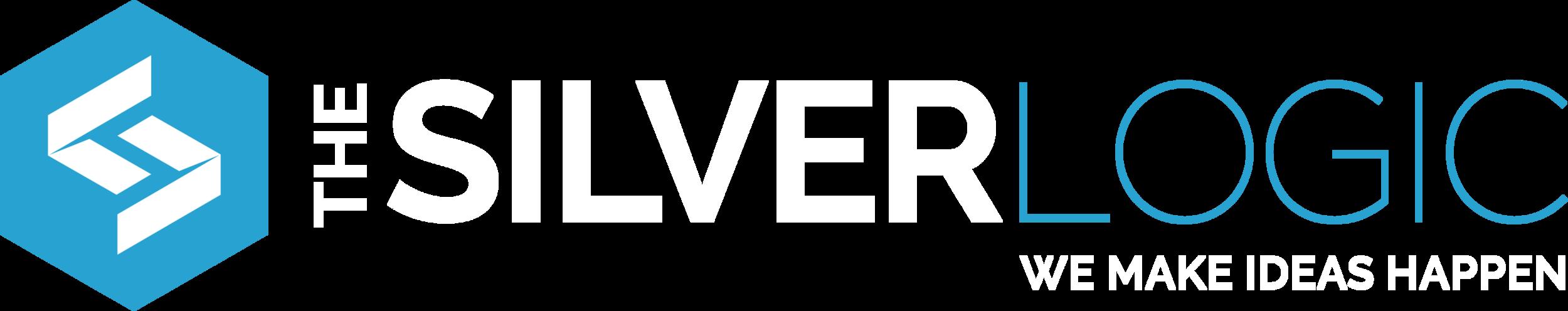 silverlogic.png